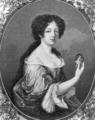Joumard after Lacharlerie - Gabrielle de Rochechouart, Marquise de Thianges.png