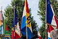 Journée de la commémoration nationale 2016-307.jpg