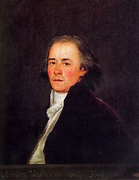 Juan Meléndez Valdés (1797).jpg