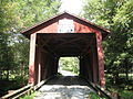 Jud Christian Covered Bridge 2.JPG