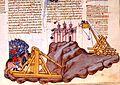 Juda-makabejsky-utok-na-akru-alpska-bible.jpg