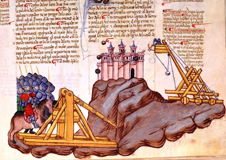 Juda-makabejsky-utok-na-akru-alpska-bible