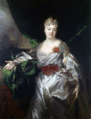 Judith Guiguer-Van Robais.png
