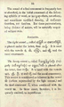 Judson Grammatical Notices 0015.png
