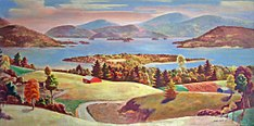 Judson Smith Lake George post office mural.jpg