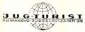 Jug Turist Logo.png