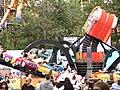 Jukebox liseberg goteborg sweden 20100718.jpg