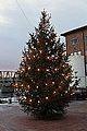 Juletre på Eidsvoll.jpg