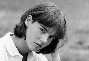 Julie Jézéquel - Julie Jézéquel (1980)