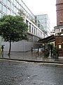 Junction of St Martin's Lane and May's Court - geograph.org.uk - 1023929.jpg
