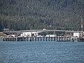 Juneau Douglas Bridge W34.jpg