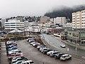 Juneau Downtown 11.jpg