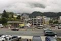 Juneau Downtown Transportation Center 31.jpg