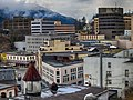 Juneau downtown windows.jpg