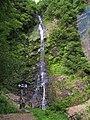 Junitaki waterfall.jpg