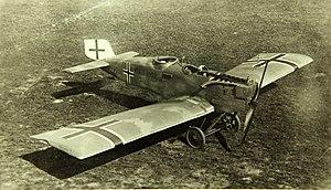 Junkers J 10.jpg