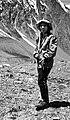 Junko Tabei 85 (7).jpg