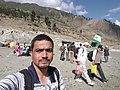 Juphal Airport Dolpa Nepal.jpg