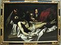Jusepe de ribera, deposizione, 1620-1630 ca..JPG