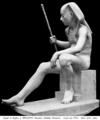 Just André François Becquet (1829-1907) - Joseph in Egypt (1904) (12144929793).png