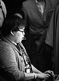 Justin Wong at Stunfest 2014.jpg