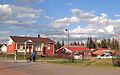 Jyväskylä - Keltinmäki.jpg