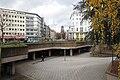 Köln-Neustadt-Nord Ebertplatz Verbindung zur Neusser Straße.jpg
