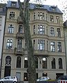 Köln - Rathenauplatz 13 (2101).JPG