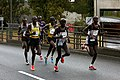 Köln Marathon 2016-10-02 00023 (29977487942).jpg
