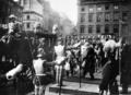 König Ludwig III von Bayern eine in der Galawagen.png