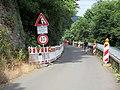 Königswinter Drachenfels Kutschenweg Steinschlag.jpg