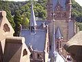 Königswinter Schloss Drachenburg 9.jpg