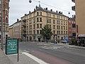 Körsbärsträdet 10, Stockholm.jpg