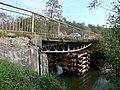Kąkolówka most - panoramio.jpg