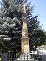 Kříž - Malé náměstí (Ostrov nad Ohří).jpg