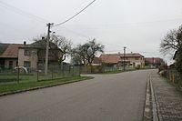 Křižanovice čp. 28.JPG