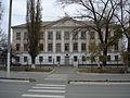 KAM-School-7.jpg