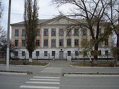 Русское Радио КаменскШахтинский  VK