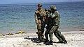 KAMANDAG 2017 Lima Co Conducts Training with Philippine Marines - Image 17 of 18.jpg