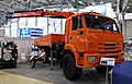 KAMAZ-43118 with a with a Palfinger crane.jpg