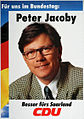 KAS-Jacoby, Peter-Bild-2611-2.jpg