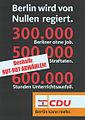 KAS-Politischer Gegner, Rot-Rot Arbeitslosigkeit Kriminalität Unterrichtsausfall-Bild-26199-2.jpg