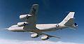 KC135-CFM56.jpg