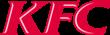 KFC logo (Straight).png
