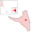 KM-Anjouan-Tsimbeo.png