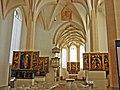 KM-Annenkirche3.jpg