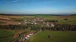 KM Lueckersdorf Aerial.jpg