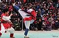 KOCIS Korea Jeongwol Daeboreum 19 (8509907178).jpg