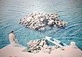 KRIZAC - panoramio - jean melis (2).jpg