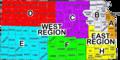 KS - Highway Patrol Troop Map.png
